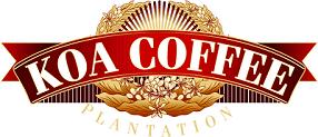 Koa Coffee discount codes