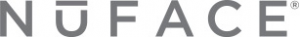 NuFACE discount codes