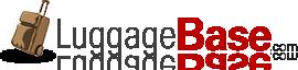 Luggage Base Coupon & Promo Code 2018