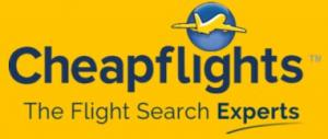 Cheap Flights Australia Coupon & Deals