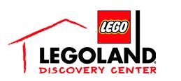 LEGOLAND Westchester discount codes