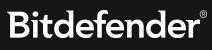 BitDefender discount codes