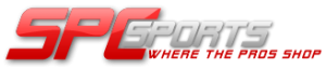 SPC Sports Coupon & Promo Code 2018