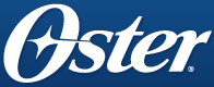 Oster discount codes