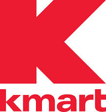 Kmart Coupon & Promo Code 2018