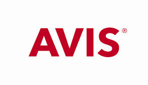 Avis Coupon & Voucher 2018