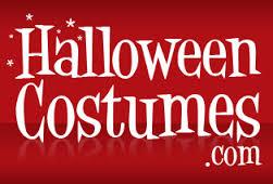 Halloweencostumes discount codes