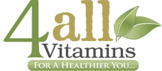 4AllVitamins Coupon & Voucher 2018
