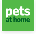 Pets at Home Discount Code & Voucher 2018