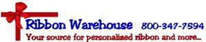 Ribbon Warehouse Coupon Code & Coupon 2018