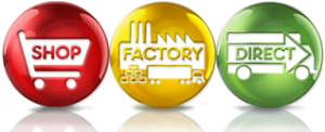 Shop Factory Direct Coupon & Promo Code 2018