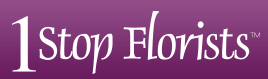 1 Stop Florists discount codes