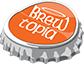 Brewtopia Coupon & Voucher 2018