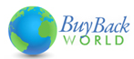 BuyBackWorld Coupon & Voucher 2018