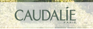 Caudalie UK Coupon & Voucher 2018