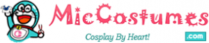 Miccostumes Coupon & Promo Code 2018