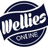 Wellies Online Coupon & Deals