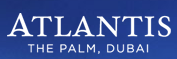Atlantis The Palm Coupon & Voucher 2018