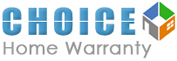 Choice Home Warranty Promo Code & Coupon 2018