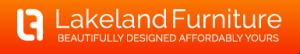 Lakeland Furniture Discount Code & Voucher 2018