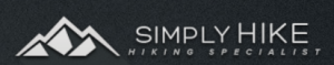 Simply Hike Discount Code & Voucher 2018