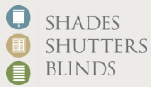 Shades Shutters Blinds Coupon & Promo Code 2018