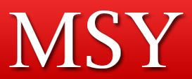 MSY Voucher & Deals