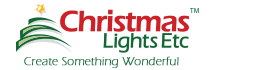 Christmas Lights Etc Coupon & Promo Code 2018