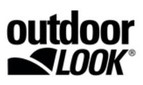 Outdoor Look Discount Code & Voucher 2018
