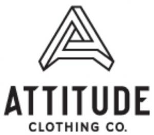 Attitude Clothing Coupon & Voucher 2018