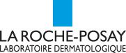 La Roche-Posay Coupon & Promo Code 2018