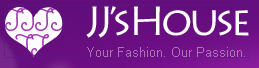 JJsHouse Coupon Code & Deals