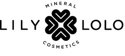 Lily lolo Discount Code & Voucher 2018
