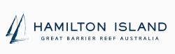Hamilton Island Offer & Deals