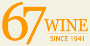 67 Wine Coupon & Voucher 2018