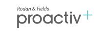 Proactiv Discount Code & Voucher 2018