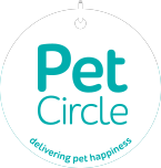 Pet Circle Discount Code & Deals