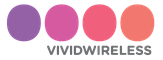 Vividwireless Discount Voucher & Deals