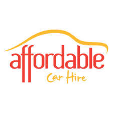 Affordable Car Hire Coupon & Voucher 2018