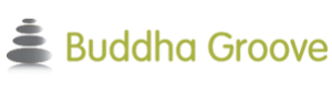 Buddha Groove Coupon & Voucher 2018