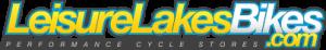 Leisure Lakes Bikes Discount Code & Voucher 2018