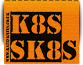 Kates Skates Discount Code & Voucher 2018