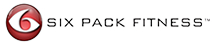 Six Pack Bags Coupon Code & Coupon 2018