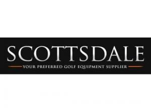 Scottsdale Discount Code & Voucher 2018