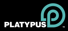 Platypus Coupon & Deals