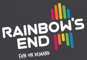 Rainbow's End Voucher & Deals