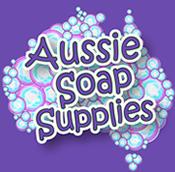 Aussie Soap Supplies Discount Code & Deals