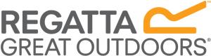 Regatta Discount Code & Voucher 2018
