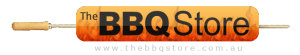 The BBQ Store discount codes