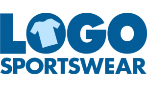 Logo Sportswear discount codes